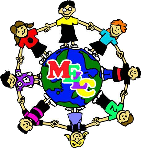 Malones Early Learning Daycare